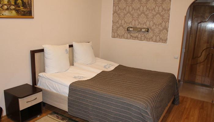 Кисловодск гостиница Атлантида №105